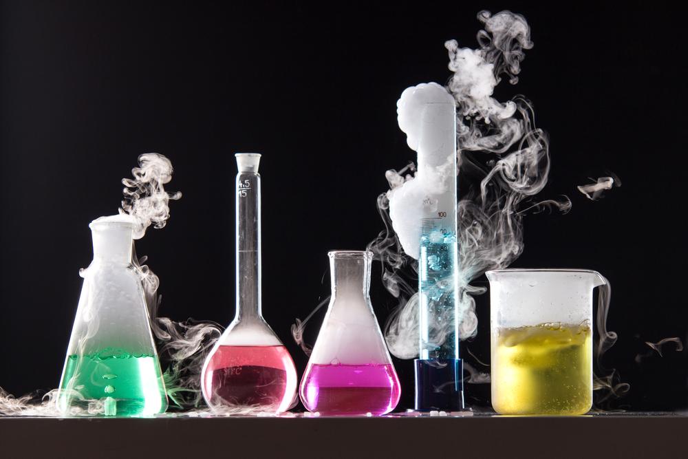 0 21 - فروش اسید سیتریک صنعتی | فروش اسید سیتریک مایع | خرید اسید سیتریک آزمایشگاهی