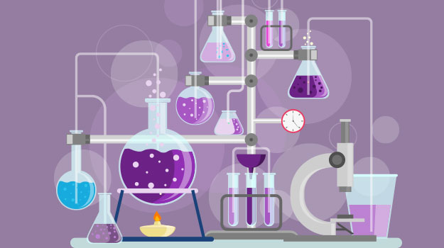 384aa208 c4cf 453f 924a 1cd7b7854eda - گرانترین مواد شیمیایی دنیا | تولید مواد شیمیایی گران قیمت