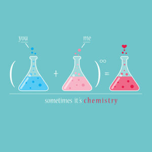 39812588 cool chemistry wallpapers 300x300 - مواد آزمایشگاهی پرفروش سیگما آلدریچ و مرک آلمان با بهترین قیمت در ایران