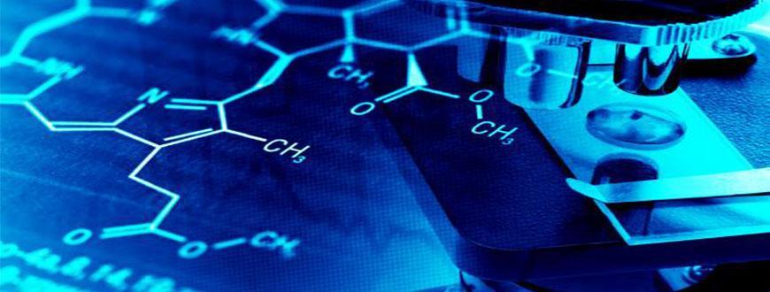 Chemical Engineering 1541163998990 - فروش بوتیل استات | فروش بوتیل گلیکول استات | فروش نرمال بوتیل استات | خرید بوتیل استات
