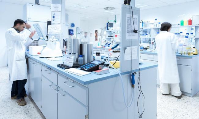 فروش کیت آزمایشگاهی مولکولی | فروش کیت استخراج تحقیقاتی | فروش مواد شیمیایی مرک آلمان | خرید مواد شیمیایی مرک آلمان | مواد شیمیایی شرکت مرک آلمان