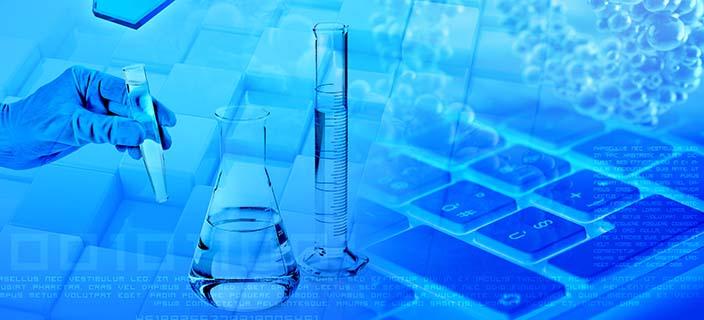 واردات کیت تحقیقاتی و آزمایشگاهی با کمترین قیمت و در کوتاهترین زمان   ارزان و اورجینال