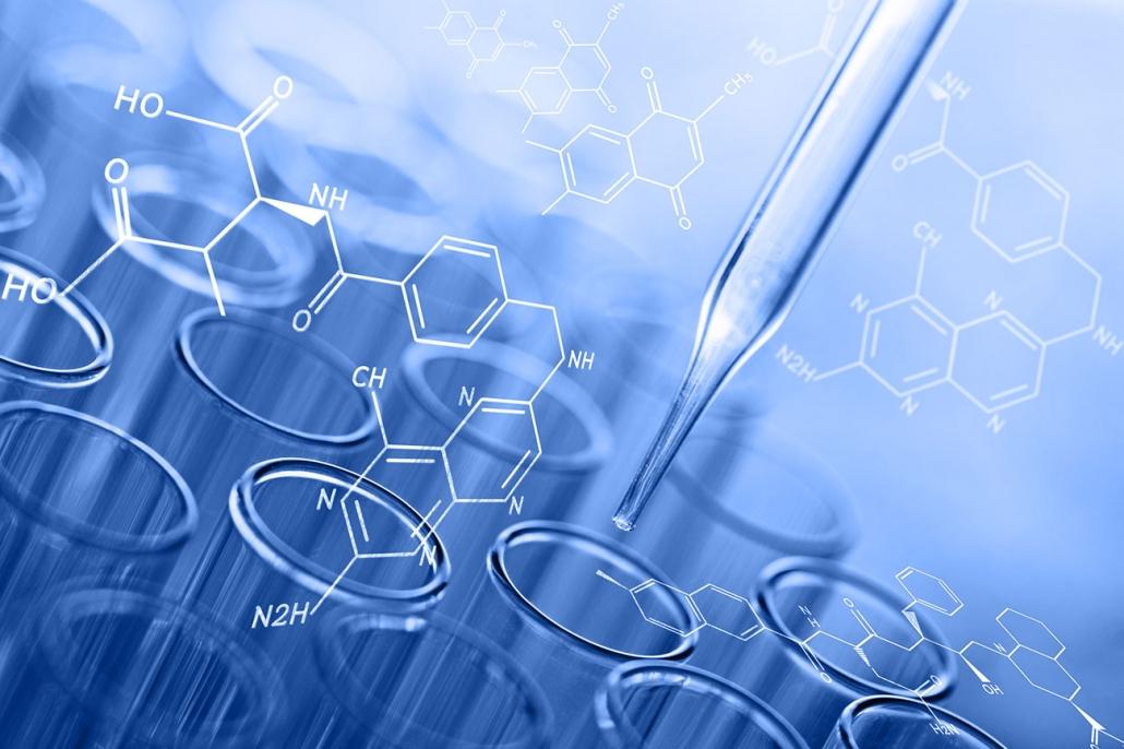 chemical front page image 1030x686 - فروش اسید سولفوریک 98 درصد | فروش اسید سولفوریک صنعتی | خرید اسید سولفوریک مرک