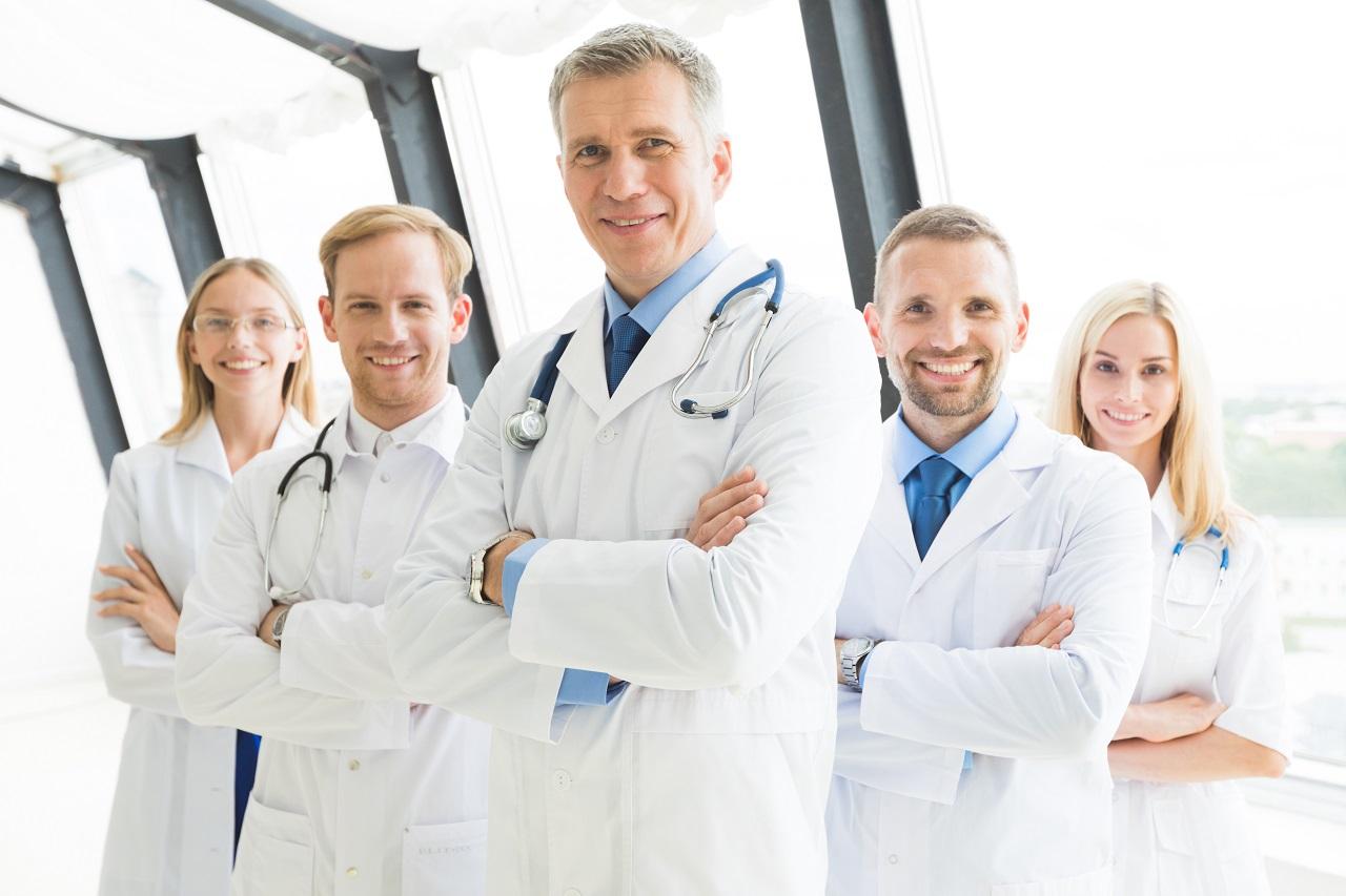 3906 - گرید آزمایشگاهی چیست | تعریف گرید های آزمایشگاهی